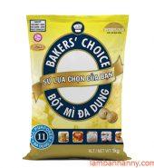 Bột mì đa dụng Baker Choice số 11