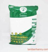 Bột nếp Thái 400g-1kg