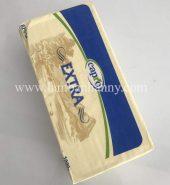 Bơ capro 1kg giá rẻ – bơ capro 1kg Anny