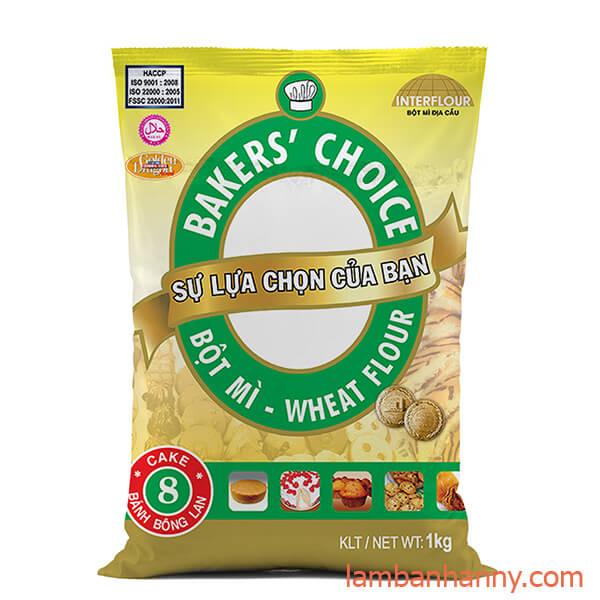 bot-mi-Bakers-Choice-so-8