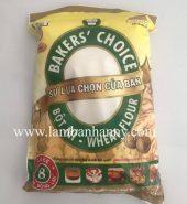 Bột mì baker choice số 8 1kg