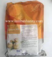 Bột trộn sẵn nhân su kem cerena 1kg Hàn Quốc