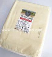 Phô mai Mozzarella Beston Úc 5kg