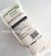 Phô mai Mozzarella Alpinetta 1,5kg