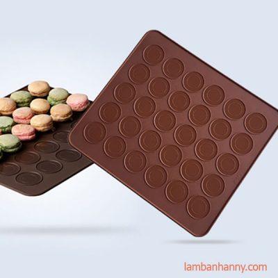 tamlot-banh-macaron-2