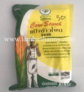 Tinh bột bắp Thái 400g