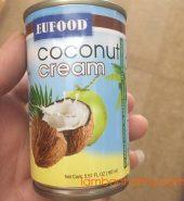 Nước dừa coconut 165ml