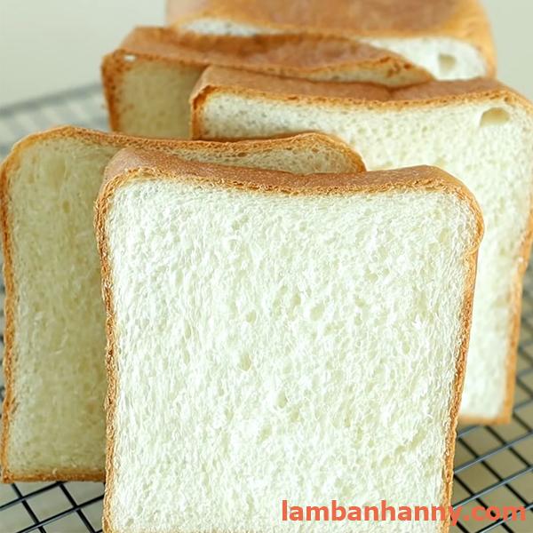 bánh mì sandwixh