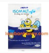 Đường ăn kiêng Isomalt 300g