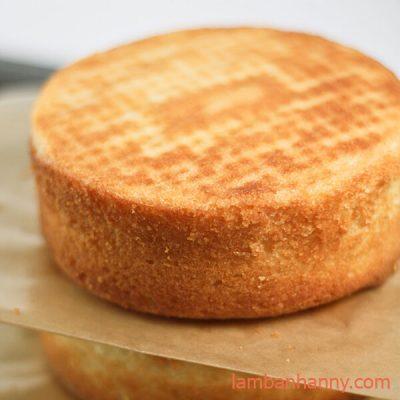 khuôn làm bánh tròn đế rời 12-30cm
