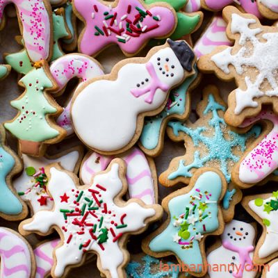 sugar-cookies-royal-icing