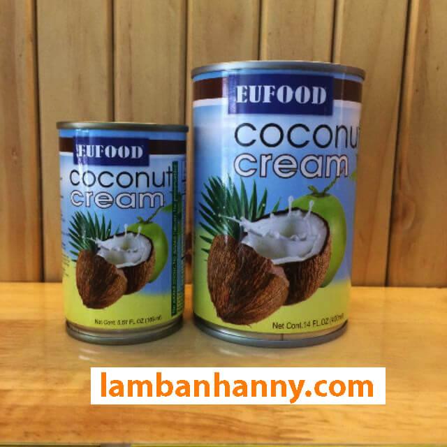 Nuoc-cot-dua-coconut-400ml-va-165ml