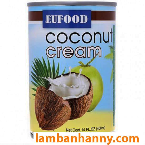 Nuoc-cot-dua-coconut