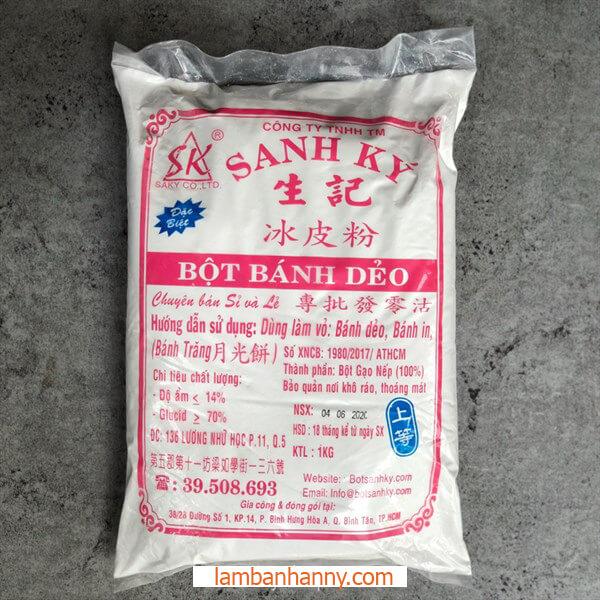 bot-banh-deo-sanh-ky