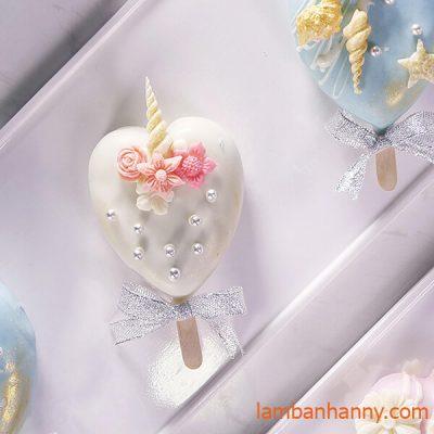 kẹo cakepop