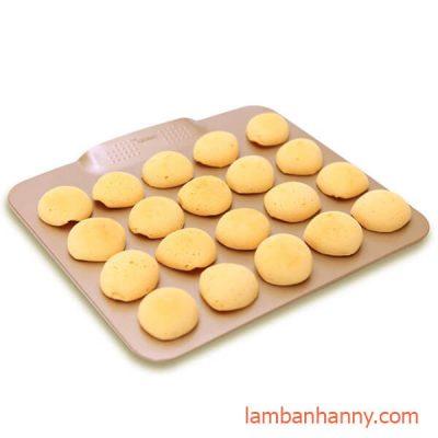 khay-nuong-banh-hinh-chu-nhat-mong-chefmade