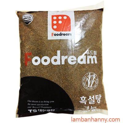 duong-den-han-quoc-1kg-foodream-1