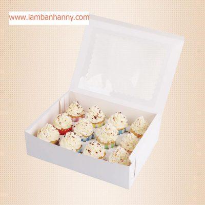hop-dung-banh-cupcake-12-o