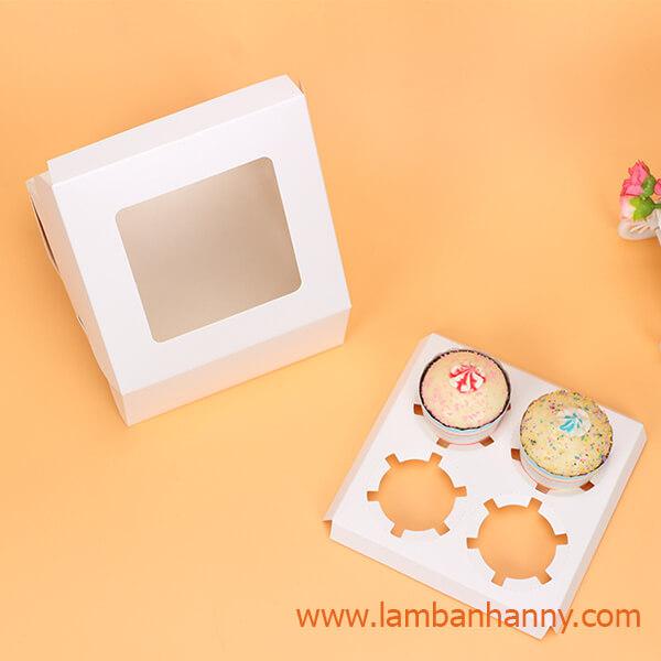 hop-dung-banh-cupcake-4o