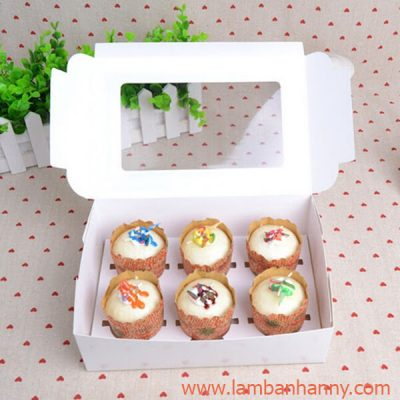 hop-dung-cupcake-6o