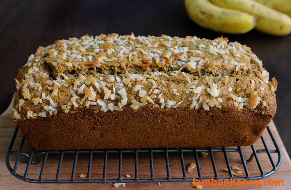 Cách làm 3 món bánh Yến mạch dễ dàng, nhanh chóng và bổ dưỡng với vài nguyên liệu cơ bản