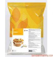 Bột trộn sẵn bánh Muffin Vani iRINA 1kg