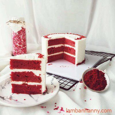 Banh-red-velvet
