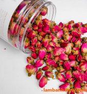 Hoa hồng sấy khô 10g-50g