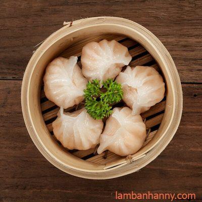Lam-mon-ha-cao-nhan-tom
