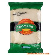 Phô mai bột Fromagio 100g-1kg