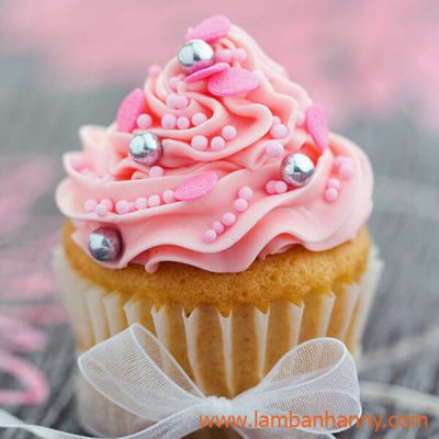 banh-cup-cake