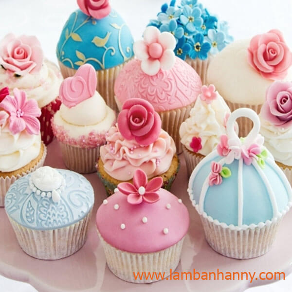banh-cupcake