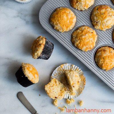 banh-muffin-296177