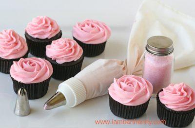 bat-cupcake-2D