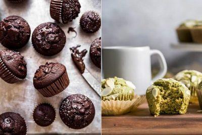 cach-lam-banh-muffin-ngon