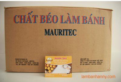 chat-beo-lam-banh