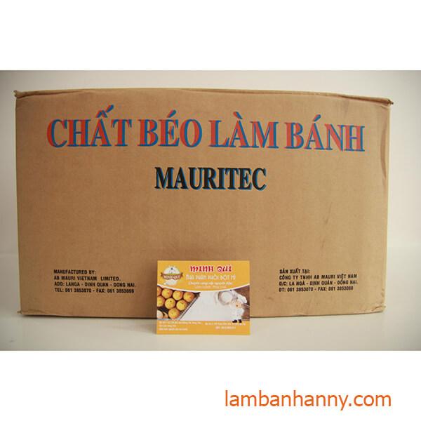 chat-beo-lam-banh-mauritec