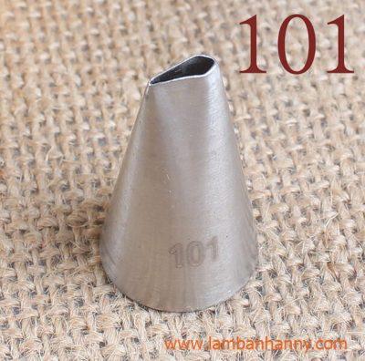 dui-bat-bong-kem-101