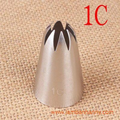 dui-bat-kem-1C