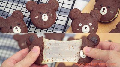 keo-deo-marshmallow-hinh-gau