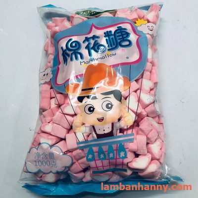 keo-deo-marshmallow-hinh-trai-tim