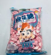 Kẹo dẻo marshmallows trái tim 1kg