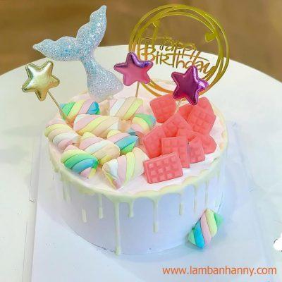 keo-deo-marshmallow-hinh-xoan-oc