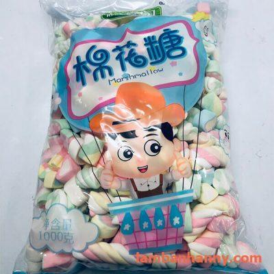 keo-deo-marshmallow-hinh-xoan-oc-trai-tim