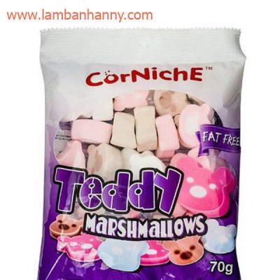 keo-deo-marshmallows-hinh-gau-thap-cam-70g