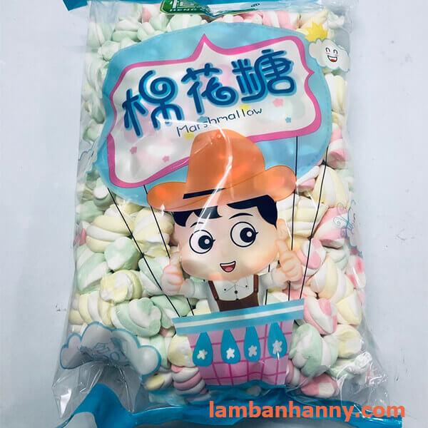 keo-deo-marshmallows-hinh-xoan-oc