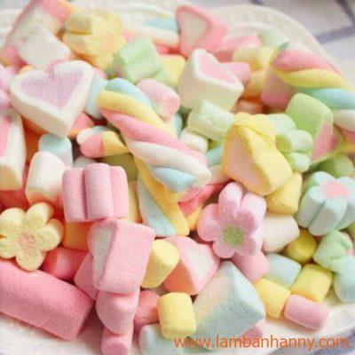 keo-deo-marshmallows-nhieu-mau