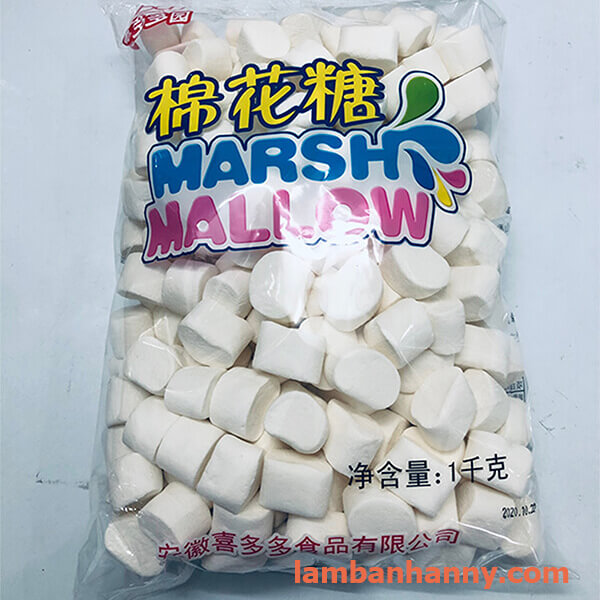 keo-deo-marshmallows-trang-1kg