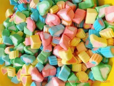 keo marshmallows nhieu kieu 1kg