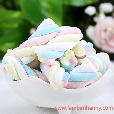 keo-marshmallows-thach-xoan-corniche-70g